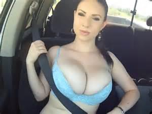 gif bilder small breasts picture 7