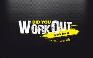fitness wallpaper picture 15