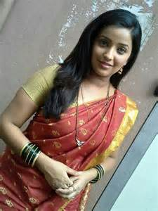 marathi hair sxe picture 3