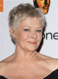 hair cuts women over 50 picture 14