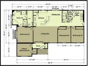 Modular home business plan picture 3
