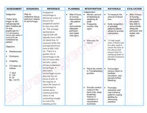 Free business plans for home nursing care picture 10
