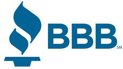 better business bureau online picture 1