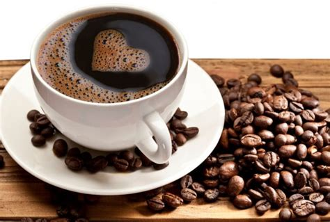 effects of coffee on erection picture 13