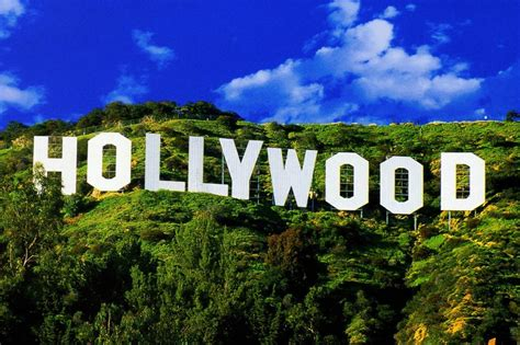 hollywood h picture 3