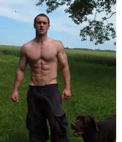 how to loss weight and gain muscle m picture 6