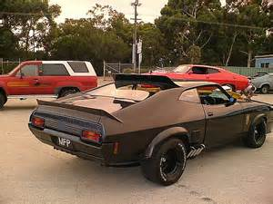cheap muscle cars for sale picture 5