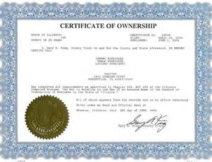 home business licence lake county il picture 9