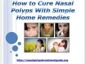how to cure pigsa home remedy picture 6