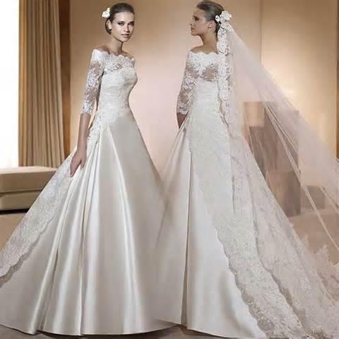 bride and groom y sleep wear picture 9