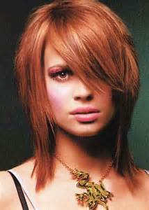 auberne hair color picture 7