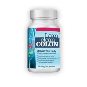 researched research verified 7 day colon cleanse picture 5