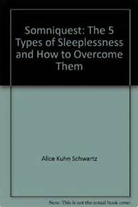 how to overcome sleeplessness picture 2