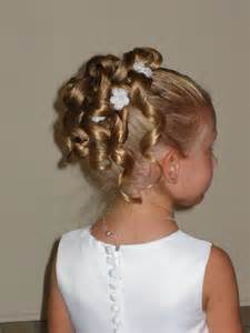 up hair do's for girls picture 15