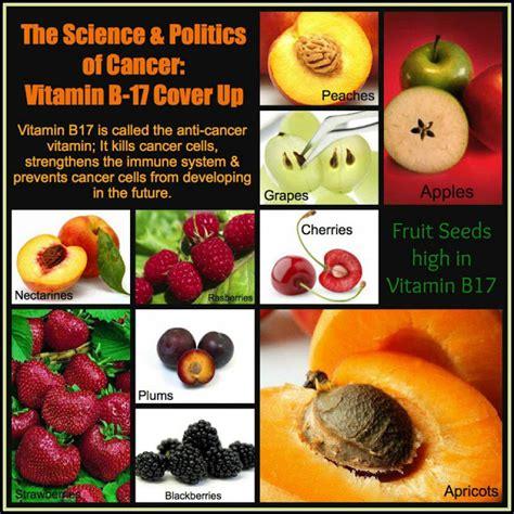 anti cancer vitamin diet picture 2