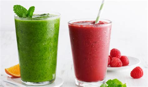 find smoothies recipes to gain weight picture 2