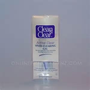 vitamins acne picture 10