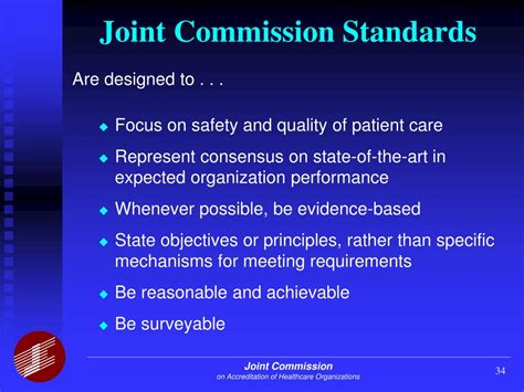 joint commission regulations picture 1