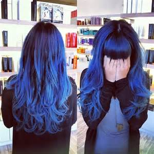 buy alternative hair dye picture 6