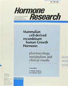 human growth hormone amazon picture 3