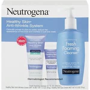 neutrogena healthy skin anti-wrink picture 11