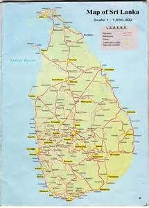 exgum srilanka girls picture 10