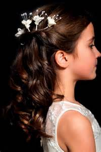 beautiful hair styles for weddings picture 11