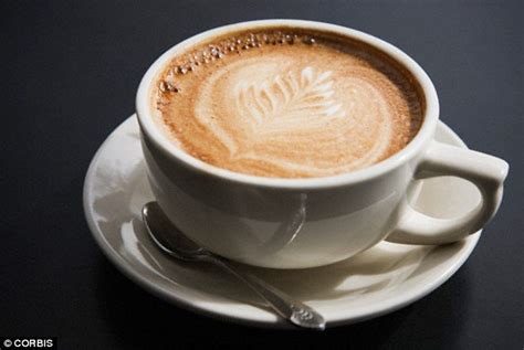can garcinia does coffee cause cancer picture 6