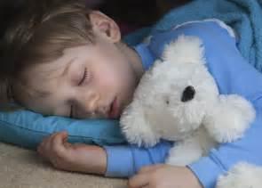 average night's sleep picture 5