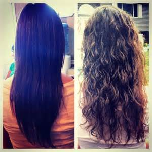 Body wave perm-pictures picture 7