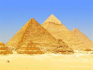 egypt picture 5