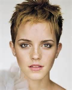best cut hair salon picture 7