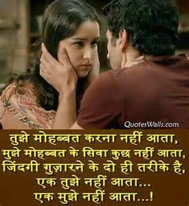 chehare ko bhara karne ke tips in hindi picture 13