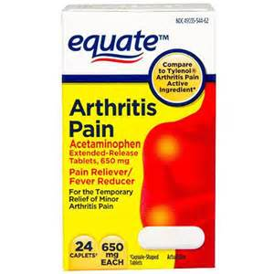 natural pain relievers sold at walmart picture 11
