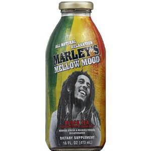 bob marley black tea walmart picture 14
