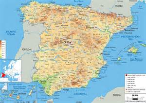 female doctor examining erect penis picture 3