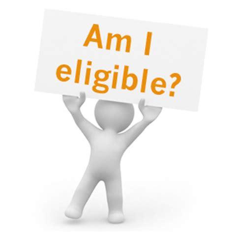 common health eligibility picture 2