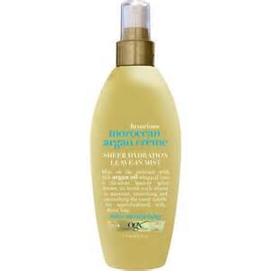 cost of argan picture 13