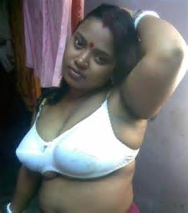 new tamil hot sexual stories akkavum picture 4