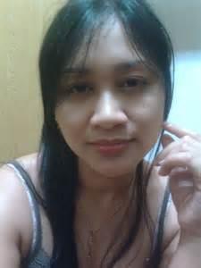 bokep online janda com picture 10