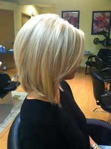 bob hair cuts picture 6