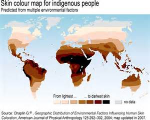 skin color of turkish people picture 2