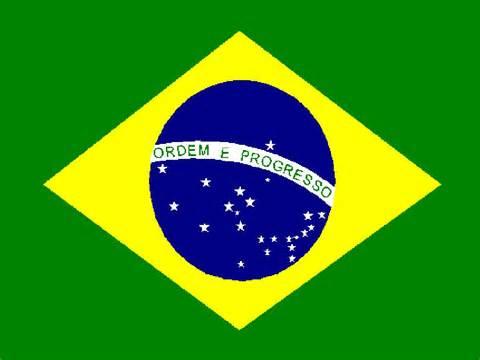 brasil picture 2
