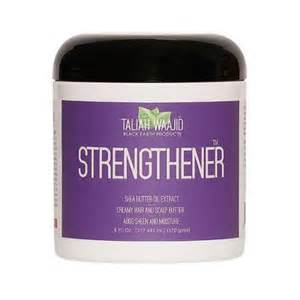 Taliah Waajid Strengthener review picture 5