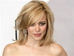 best hairstyles for fine hair picture 6