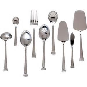 ginkgo lafayette teaspoons picture 3