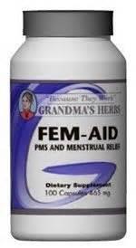 herbal feminization formula picture 6