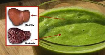 fenugreek for cleaning fatty liver picture 2