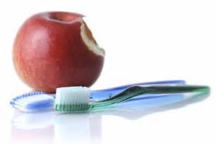 oral gum health picture 7