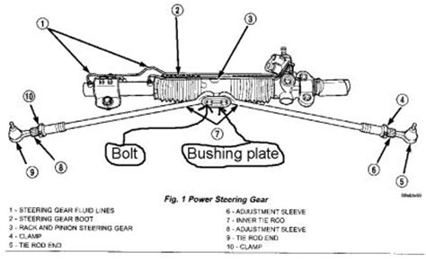 a diagram how to change ball joint on picture 15